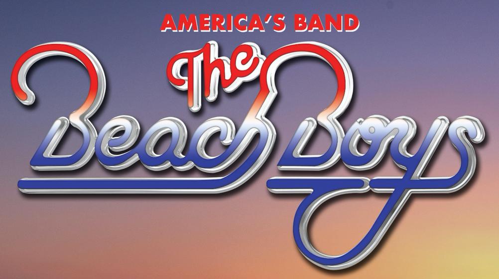 Beach Boys |Mi., 30.06.21